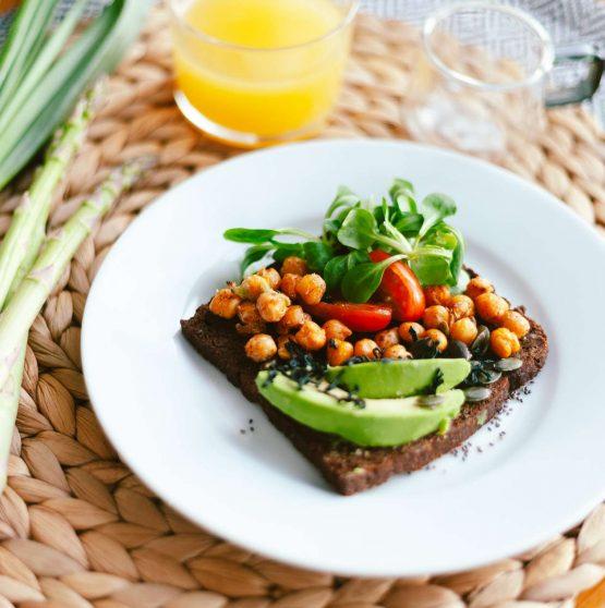 recetas-saludables-y-nutritivas-para-disfrutar-al-maximo-la-espirulina