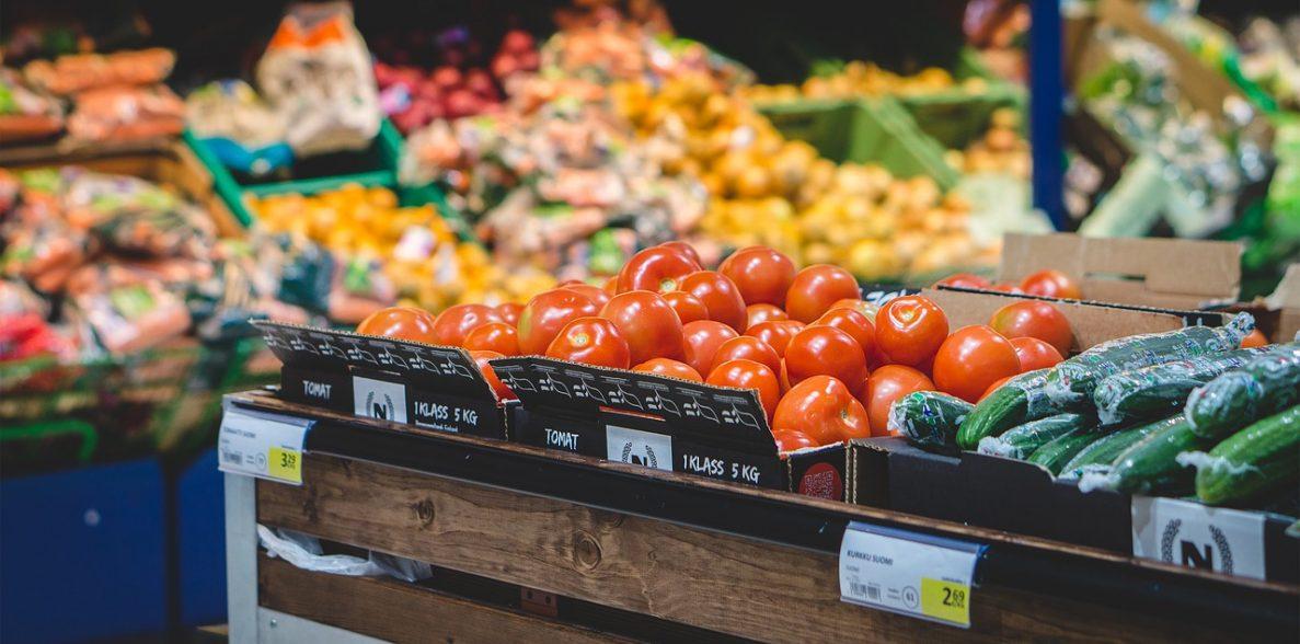 tomar-decisiones-saludables-en-el-supermercado